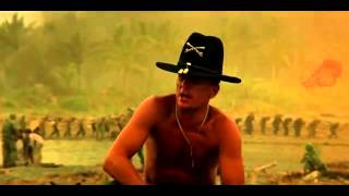 Apocalypse Now   Smell of Napalm HD   YouTube2