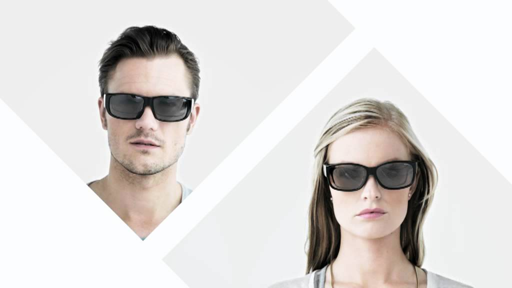 Polaroid Suncover Spot 2012 Schweiz.mov - YouTube d686ba98d3
