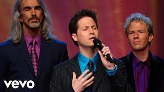 Gaither Vocal Band I Will Go On