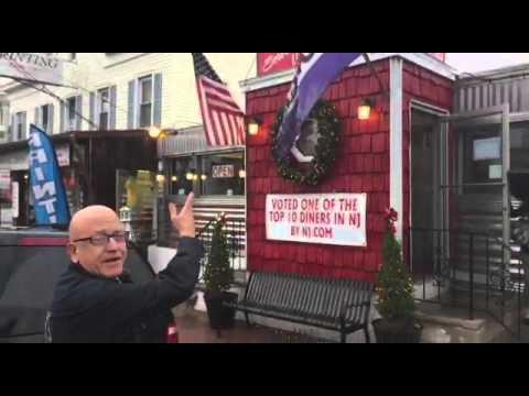 N.J.'s best diner revealed