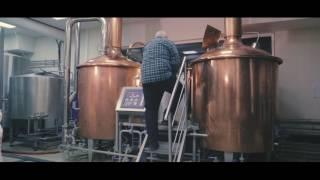 AltBier Brewery