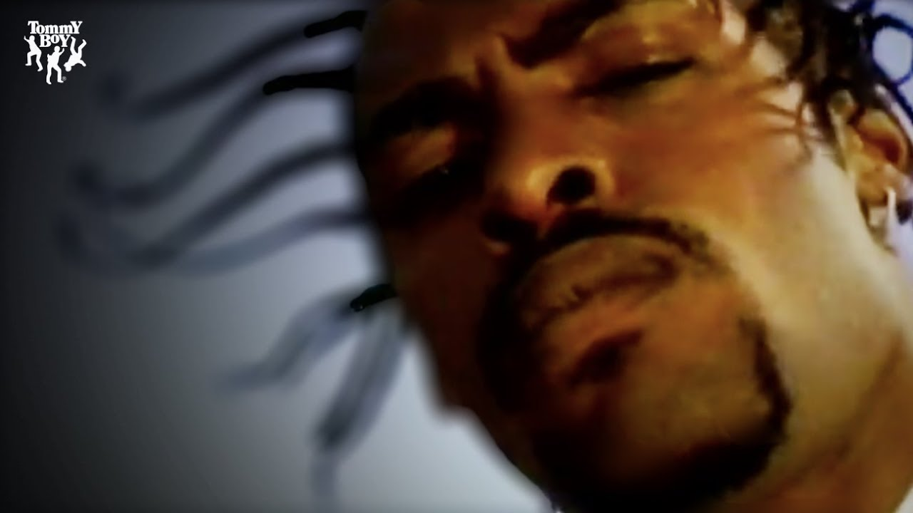 Download Coolio - C U When U Get There (feat. 40 Thevz) [Official Music Video]