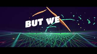 Razihel Feat. TeamMate - Legend (ZATOX RMX)