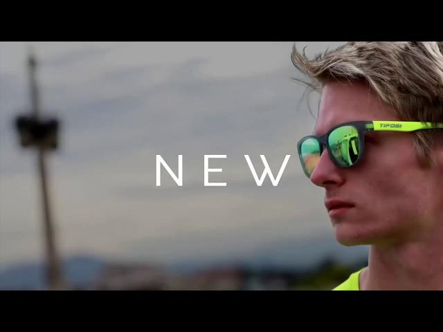 Swank Custom Sunglasses