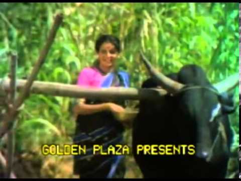 raja lalkari ashi ghe-Are Sansar Sansar