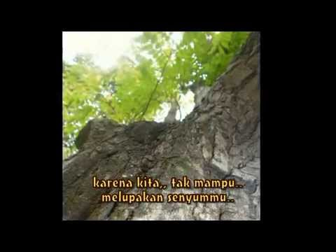 Afifah Song