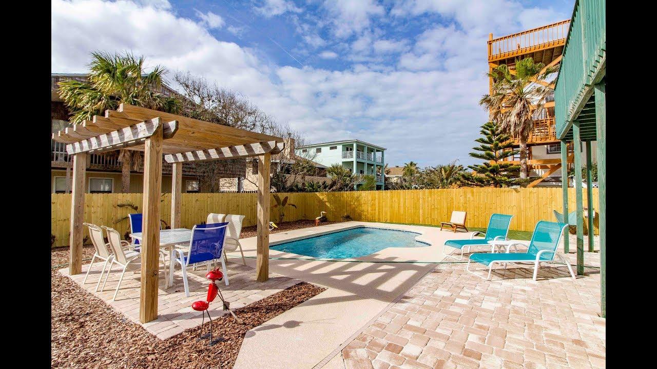Antigua Vacation Rentals