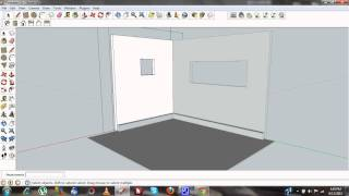 Free kitchen design software training video 2(, 2011-12-06T10:22:00.000Z)