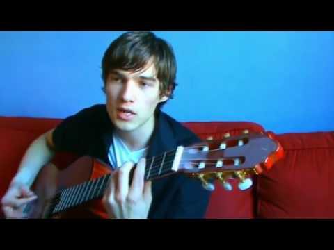 32 songs in 8 minutes FreddeGredde