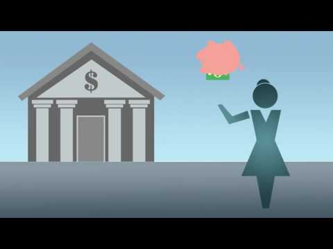 Apple Federal Credit Union – 6 Reasons Why People Do Not Save for Retirement