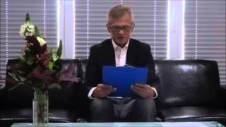 odpowiedź prezesa klubu lks victoria 95 przecław marka siwa na artykuł radnego grzegorza smolicza
