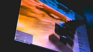 ROBLOX Mega Doom Obby Part 3