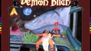 Demon Bitch - Death is Hanging