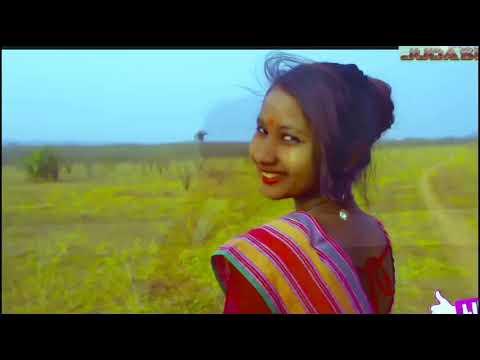 New Santali Video Hd 2019 Muluch Macha Landa Ama