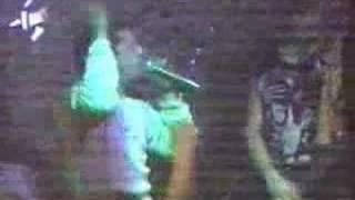 NIblick Henbane in 1988