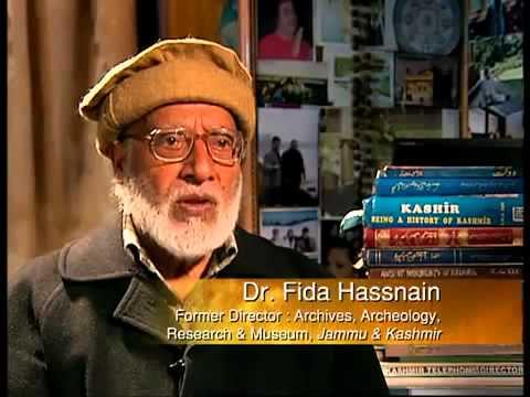 Issa of Kashmir