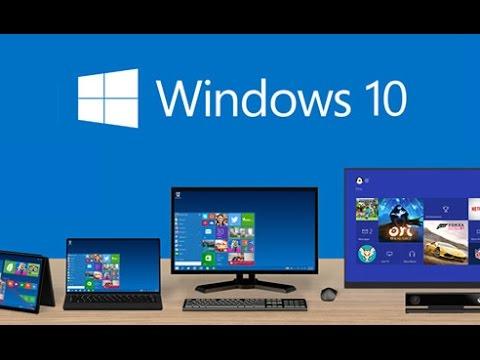 Top 5 Ứng Dụng Hay Dùng Nhất Trên Windows 10