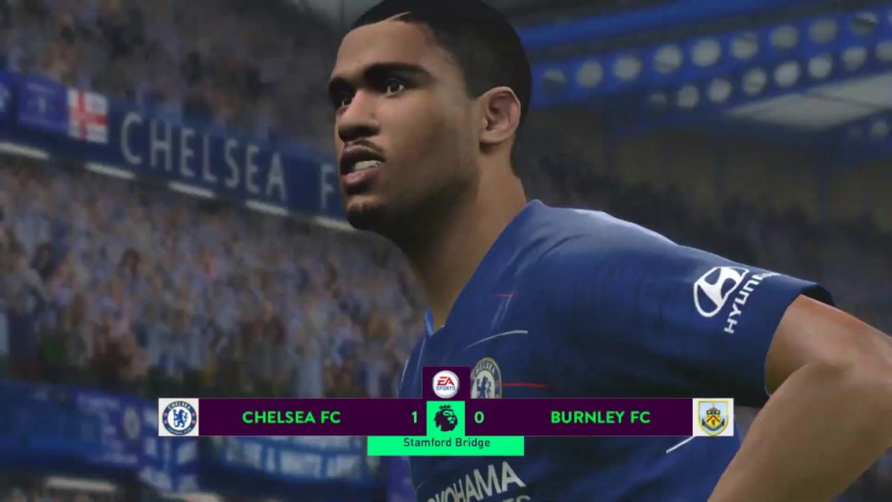 Chelsea fc songs chants