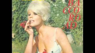 I Nobili ♪ Tobacco Road (1965)