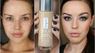 First Impression Review Clinique S Chubby In The Nude