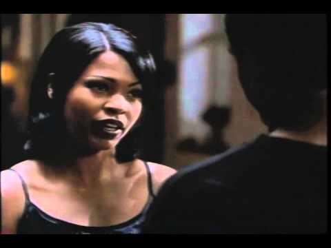 Love Jones Trailer 1996