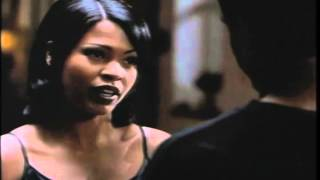 Love Jones Trailer 1996