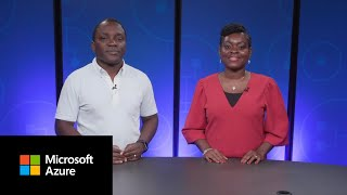What is Identity Governance? | Azure Active Directory