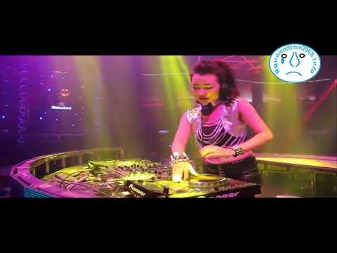 Karaoke Nếu phía trước vui hơn (Remix) - Dương Hiếu Nghĩa