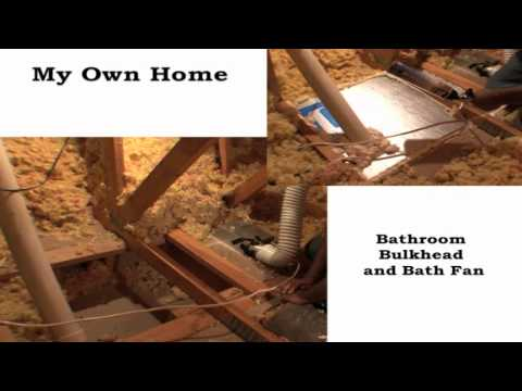 Developing a Healthy and Energy Efficient Home