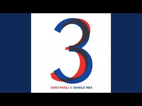 Gino Paoli & Danilo Rea - Ne me quitte pas mp3 indir