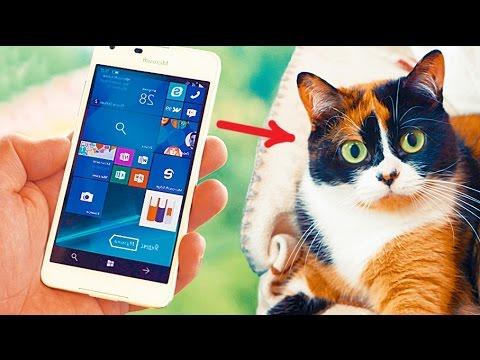 10 Lifehacks für Smartphone