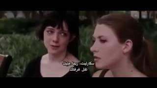 فيلم أجنبي / الفاتنات والعشق المحرم / مترجم عربي / للكبار فقط + 18