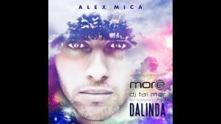 Alex Mica - Dalinda (Tal Mor Edit)