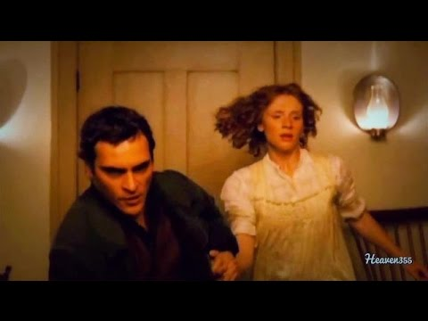 ►The Village (2004) | Joaquin Phoenix & Bryce Dallas Howard