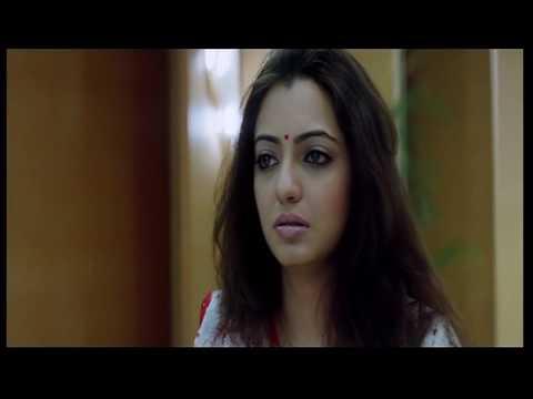 Life Mein Kabhi Kabhi song - Hum khushi ki chah mein