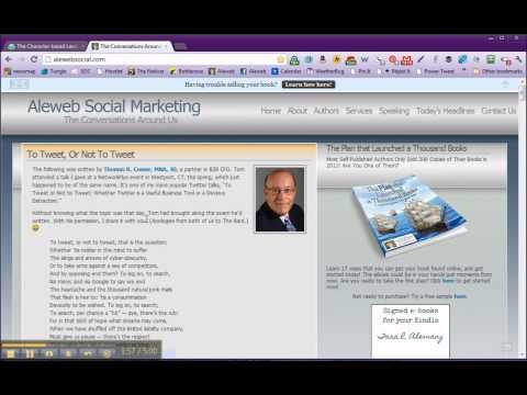 Sidebar html wordpress