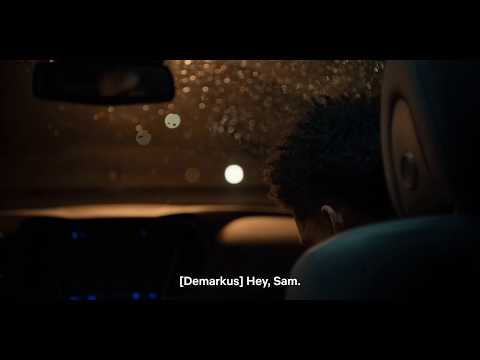 American Vandal Season 2: Drew Pankratz Scene