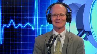 Medication vs surgery for heart patients: Mayo Clinic Radio