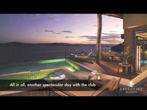 Costa Rica Luxury Family Vacation with Exclusive Resorts