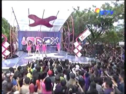 blink   love you kamu originalinbox sctv itc cipulir mas
