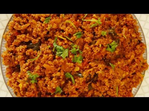 keema-recipe-|-beef-keema-curry-|-beef-keema-masala-|-minced-meat-recipe-|-ground-meat-|-qeema