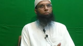 Ittibaus Sunnah- Shaikh Kazi Yousuf Jahan... সুন্নাহর প্রকৃত অনুসরণ—ইউসুফ জাহান
