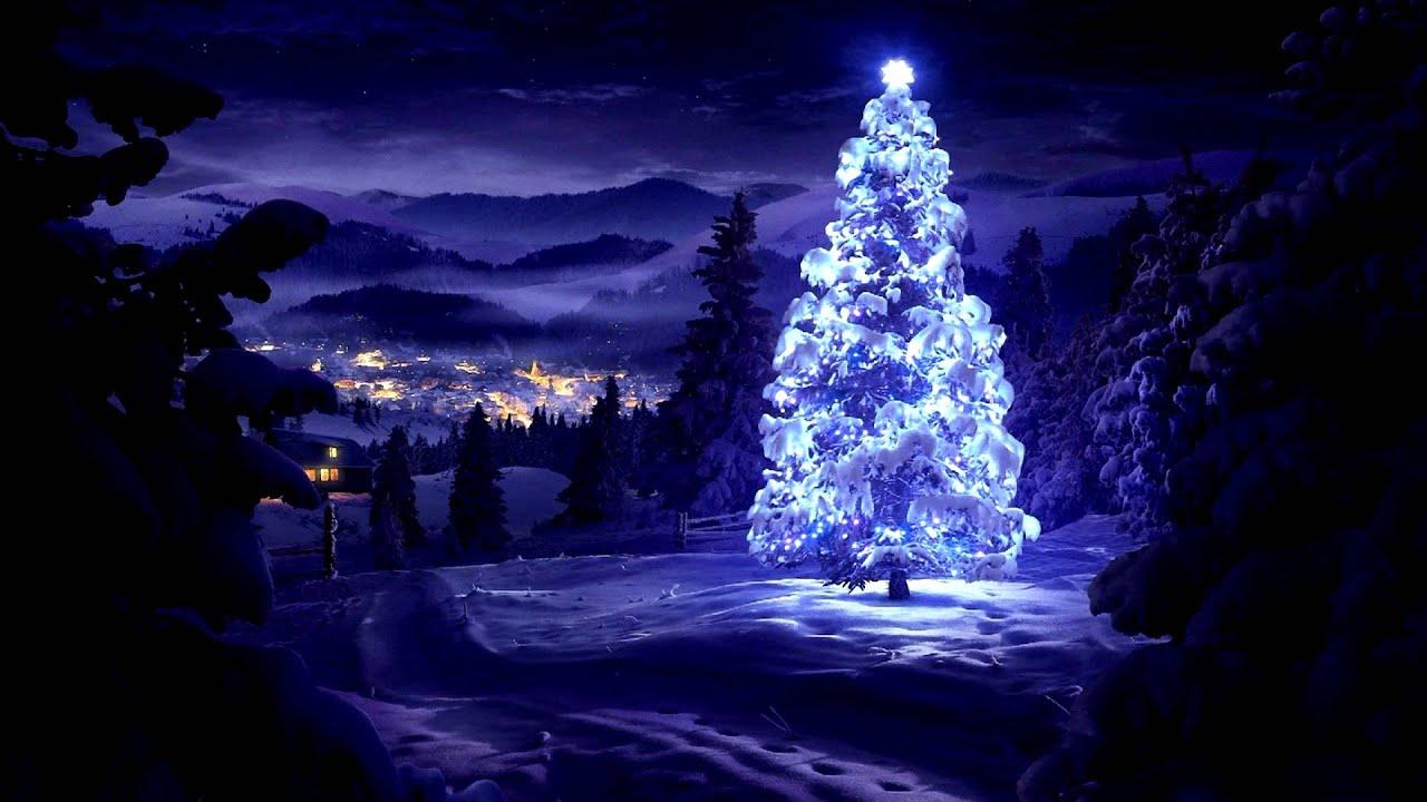 Mark Petrie - God Rest Ye Merry Gentlemen (Epic Early Christmas ...