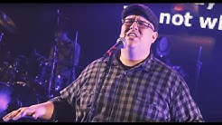"""Big Daddy Weave - """"Redeemed"""" (Official Music Video)"""