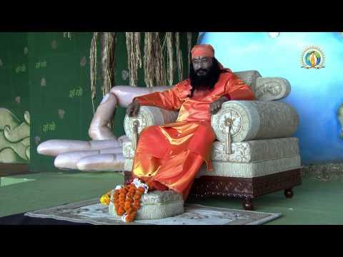 बहुत उम्मीदें हैं || DJJS Bhajan || Shri Ashutosh Maharaj Ji