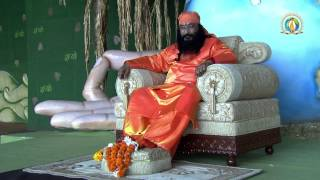 Bahut Umeedein Hain - Bhajan @ DJJS | Shri Ashutosh Maharaj