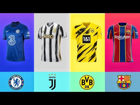 All New Football