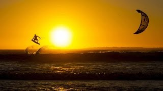 Red Bull King of the Air is back in Cape Town!