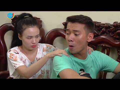 Giả vờ Chiều Chồng Full HD | Phim Hài Mới Nhất 2017 – Coi Cấm Cười