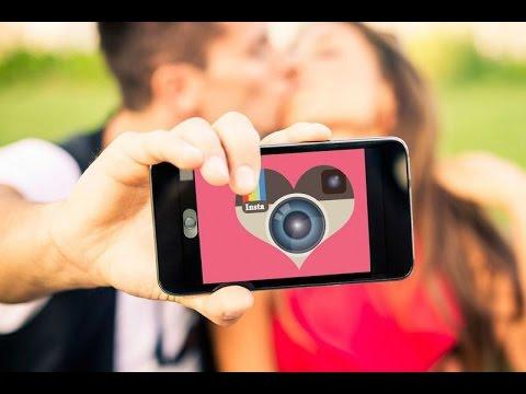 Лучшие сайты знакомств, рейтинг 10 популярных в России